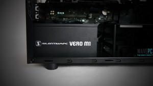 P1040990