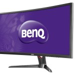 BenQ_XR3501_Regular_Left45_VI