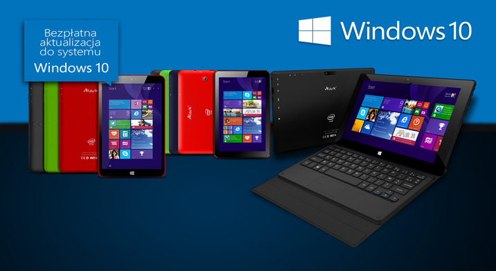 Lark Ultimate Windows10