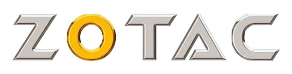 ZOTAC_Logo_png