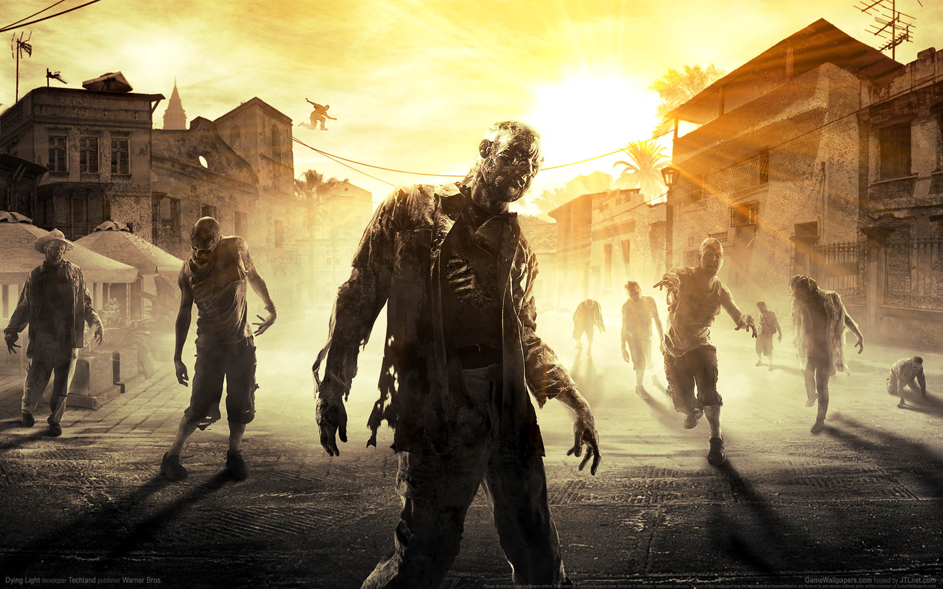 dying-light4