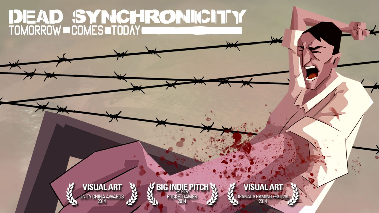 DeadSynchronicity_01s