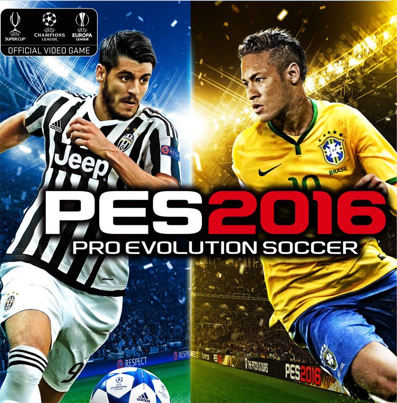 PES2016_new_cover