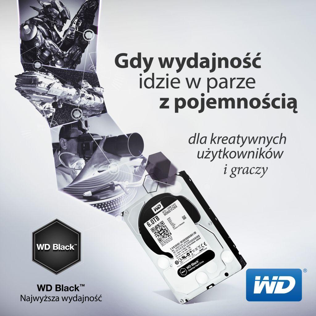 WD_BLACK_timesquare_lo_res_PL