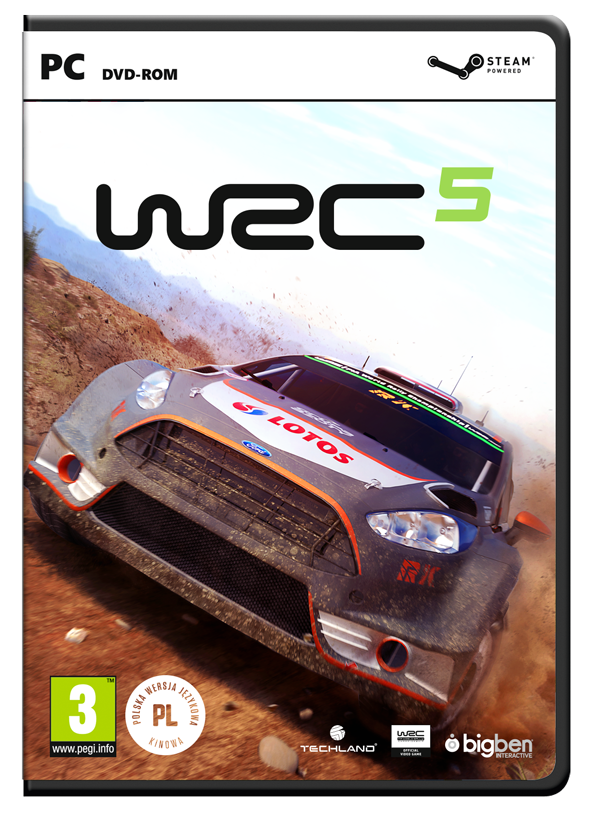 WRC5_PC-small