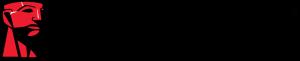 Kingston_Technology_logo