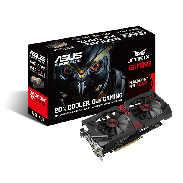 STRIX-R9380X-OC4G-GAMING_box+vga
