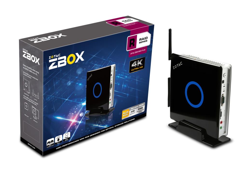 ZBOX RI531-P(B281)_Image10