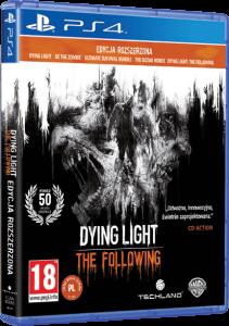 box-PS4