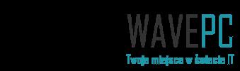 Forum WavePC.pl - Twoje forum w świecie IT
