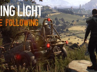 nws_2921382trailer_dyinglight_following_20150813