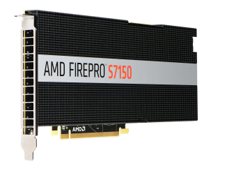 FirePro_S7150_FrontView_RGB_5inch