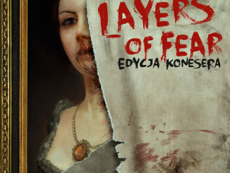 Layers of Fear - box2d