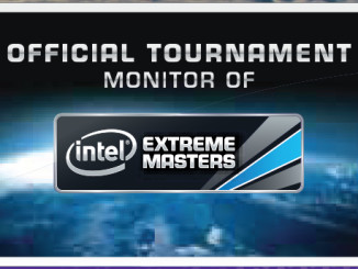Official_IEM_monitor