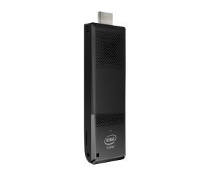 Intel_Compute_Stick_Atom_front