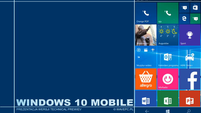 windowsid