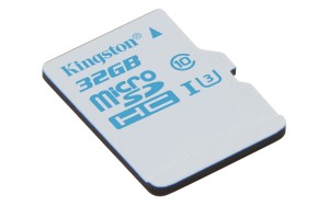 Kingston_microSD_Action_Camera_3