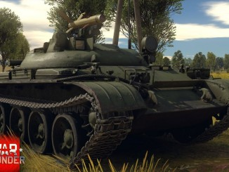 WarThunder_Guided_Missiles_1