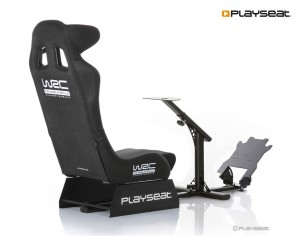 playseat-wrc-2
