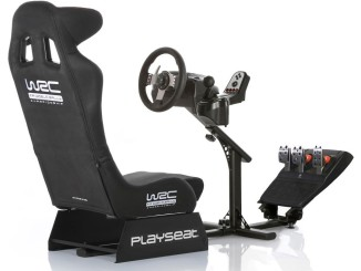 playseat-wrc-g27-2