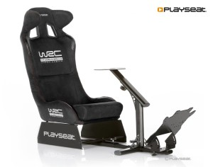 playseat-wrc_1