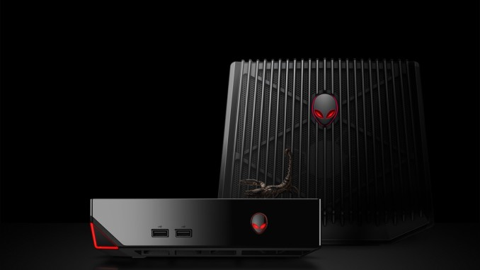 Alienware_Alpha