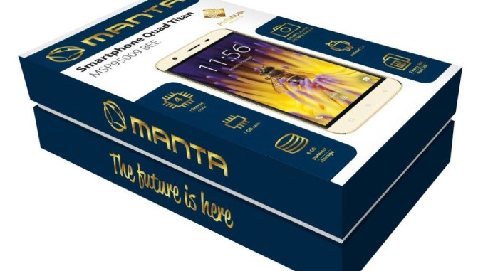 Manta_MSP95009_Bee_box
