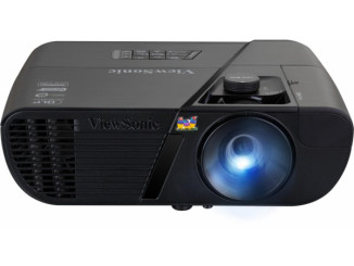 ViewSonicPro7827HD_Front