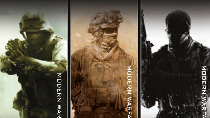 cod_mw_collection_ps3_o_sleeve_87807_491_PO_v2