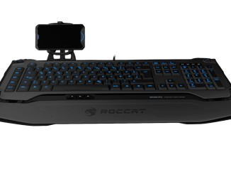 ROCCAT-Skeltr-Keyboard-Has-Integrated-Phone-Mount-Is-Joined-by-Nyth-Mouse-453798-3
