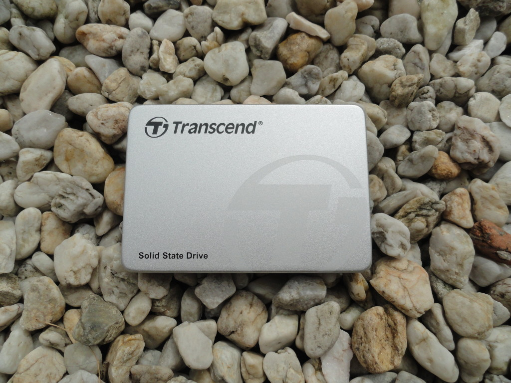 transcend ssd220s 5
