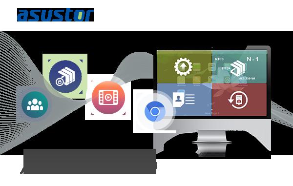 ADM-2.6
