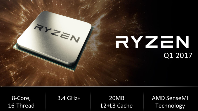AMD_Ryzen_reveal
