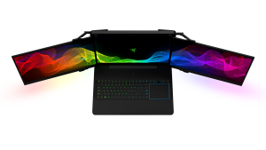 Razer_Project_Valerie_-_Top_Open_527079c436_db875f817b.png