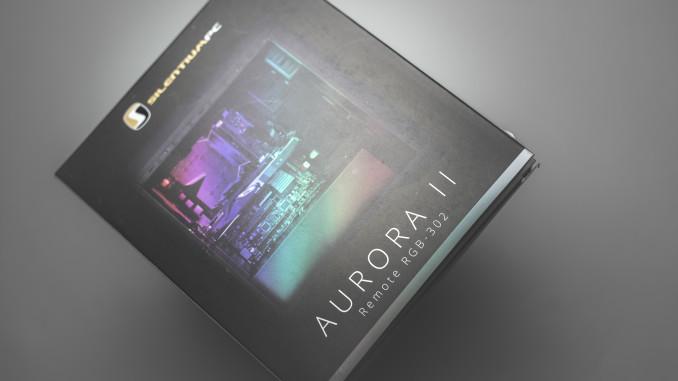 spc-aurora-ii-grey-(7)
