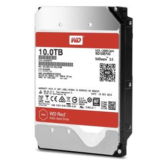 WD_Red_10TB