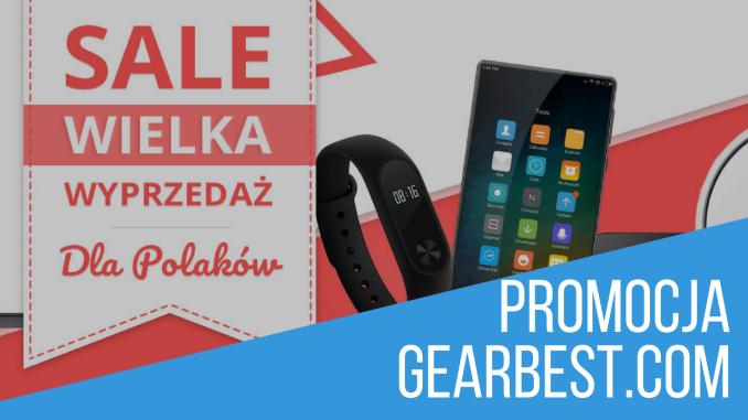 promoplgb2
