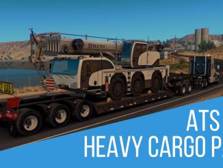 ATS Heavy (1)