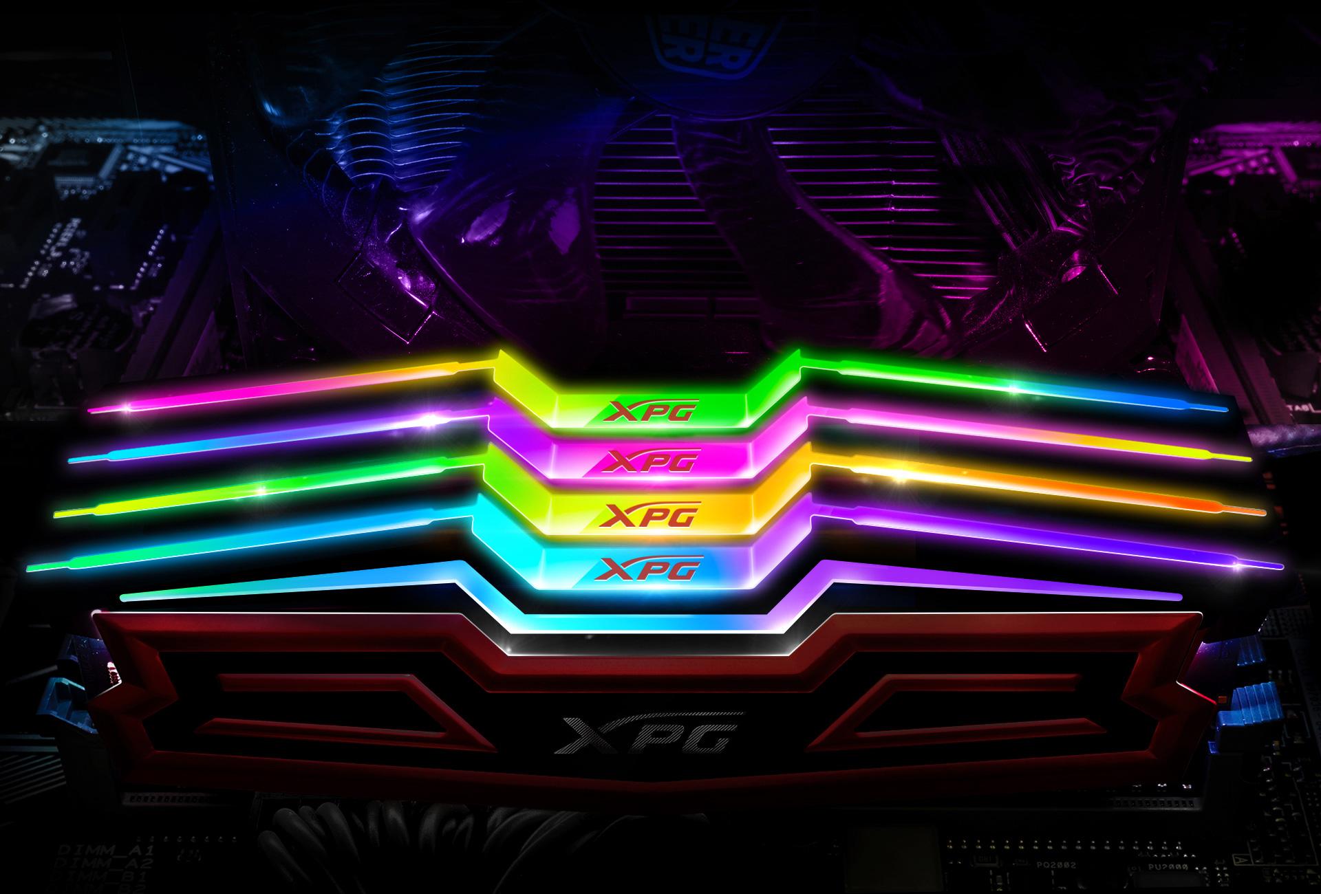 03-ADATA-XPG-SPECTRIX-D40