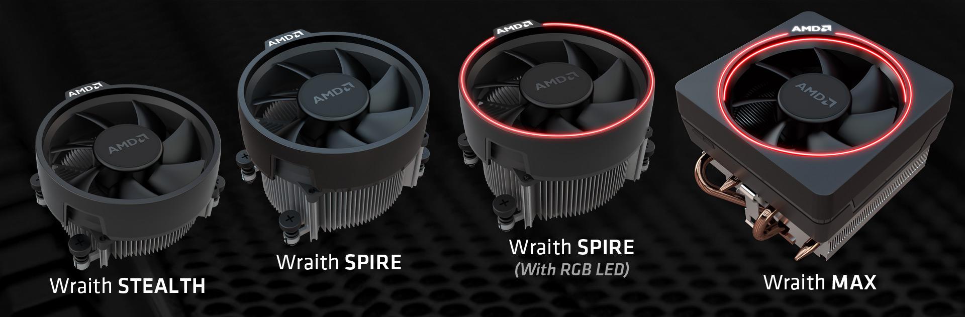 AM4-Wraith-Cooler-Lineup-1920x631