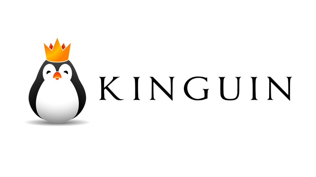 kinguin big