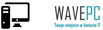 WavePC