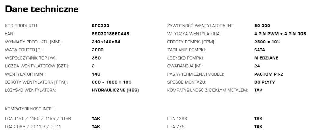 Navis-280-specyfikacja-1-1024x442.jpg
